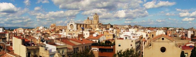 Panoramic_view_of_Tarragona_03