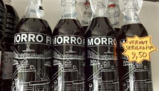 Morro Fi