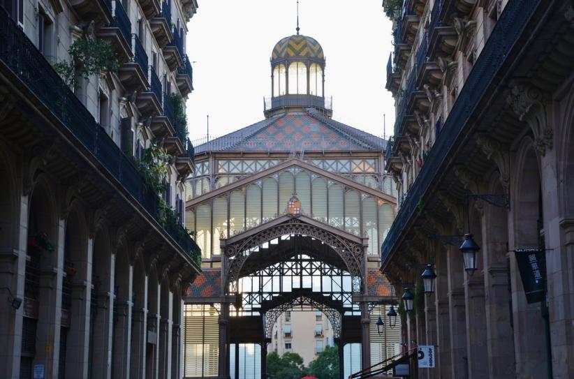 Mercat_del_Born_(Barcelona)_-_7